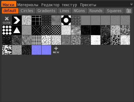 47e516bf97ae52eb90e8719c9e41423b.jpg