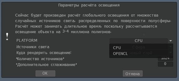 b5c1624344917c2ace550d27f41bb006.jpg
