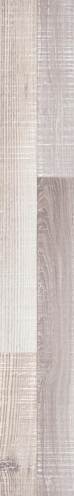 68e5b567ca124d94d445eb2834519a51.jpg